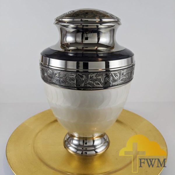 commitment_metal_brass_cremation_urn_jar