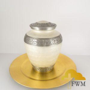 white_aluminum_cremation_urn_jar