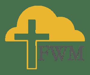 FWM_Logo-FlatCompressed