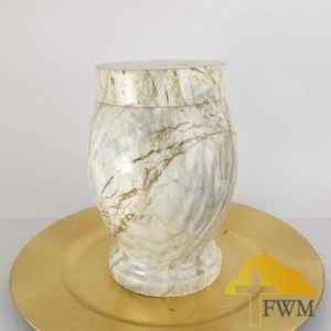 patience_thin_marble_cremation_urn