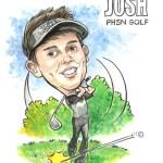 Phsn golf17-Josh web