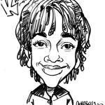 ca&m bw caricature sample 04