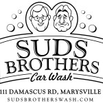 Suds Brothers Logo