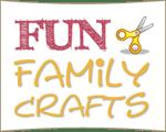 Fun Family Crafts