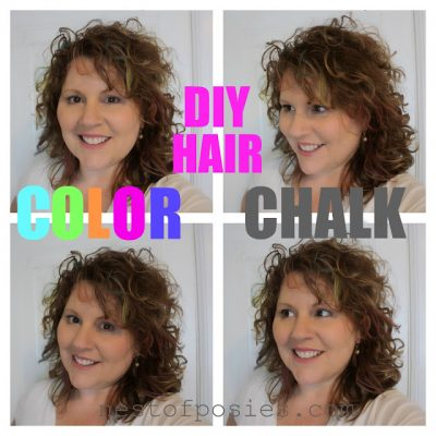 hair colors for pre teens hairstyle gallery
