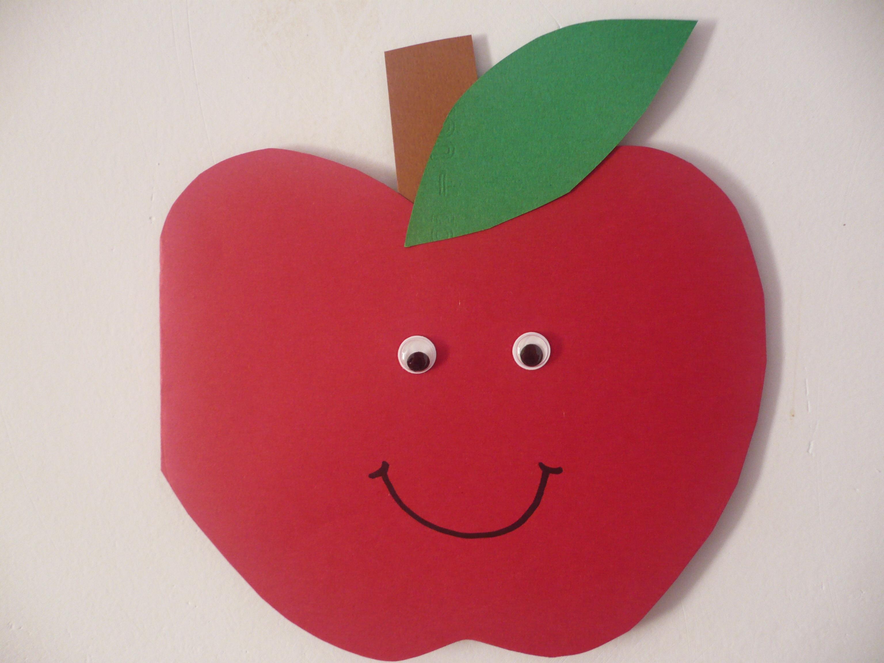 Easy Apple Card