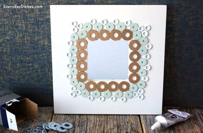 decorated picture frames | Frameswalls.org