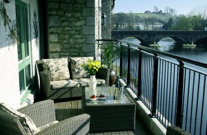 Best place to stay Kendal England