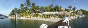 Best Diving Hotel Curacao