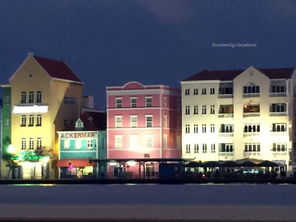 5 Things You Must Do in Curacao