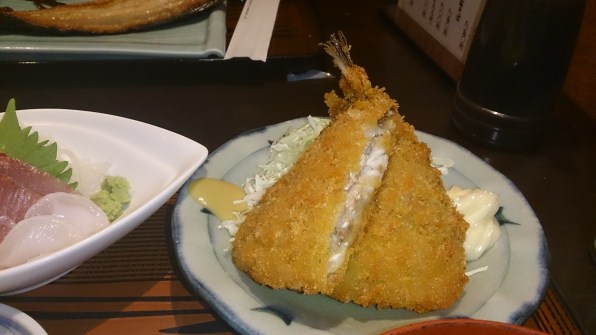 ajifurai-deep-fried-fish_-mackerel