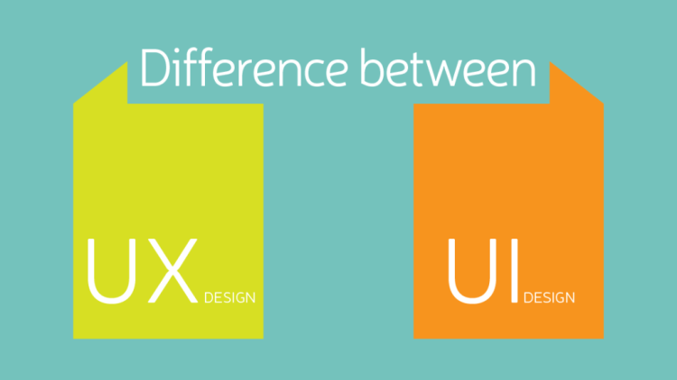 Difference-between-ui-ux-en