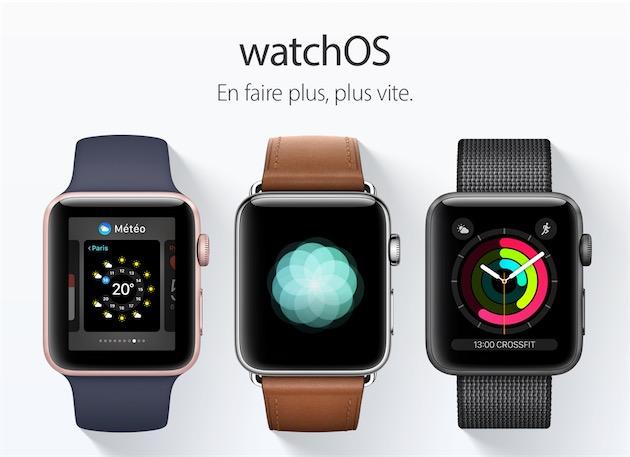 ffs-watchos-3-0