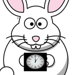 Top Family Travel Blogs - Always Late Rabbit
