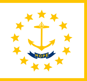 11_Flag_of_Rhode_Island