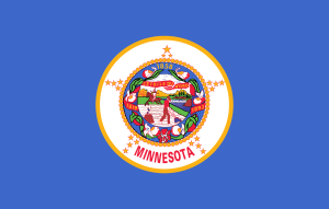 32_Flag_of_Minnesota
