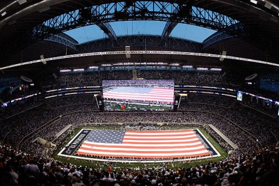 dallas-cowboys-american-flag