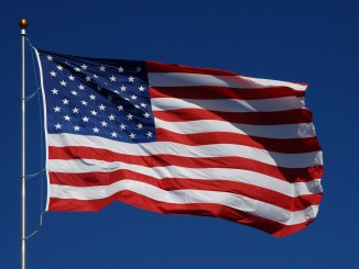 american flags archives - fun flag facts