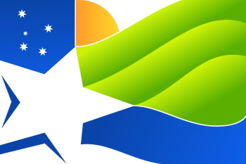 Flag_of_Coquimbo_Region,_Chile.svg