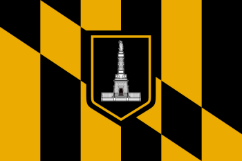05-Maryland.svg