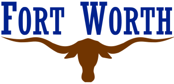 37-Fort_Worth_Flag