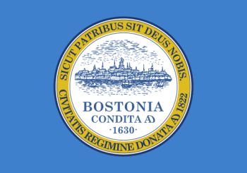 46-Boston.svg