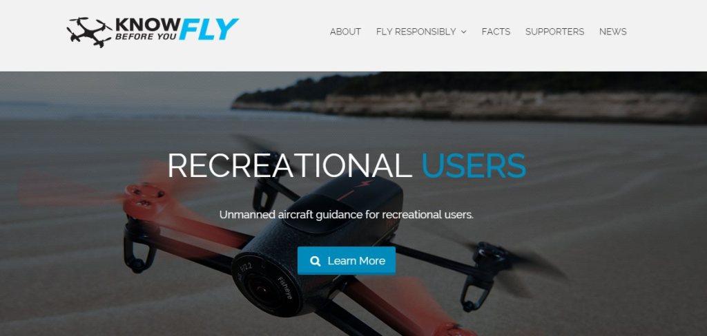 UAV's (Drones) have suddenly made model aviation bigger business AMA Expo 2015