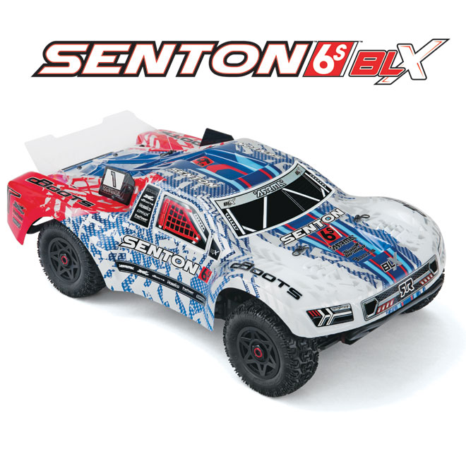 Senton product image