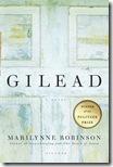 002 Gilead