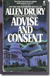 014 Advise and Consent