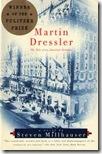 031 Martin Dressler