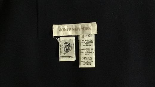 Jones New York3