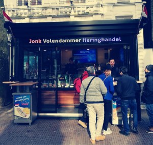 best food tour in amsterdam
