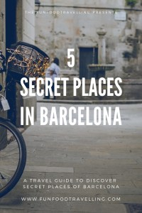 where to eat barcelona