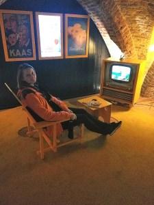 visit alkmaar cheese museum