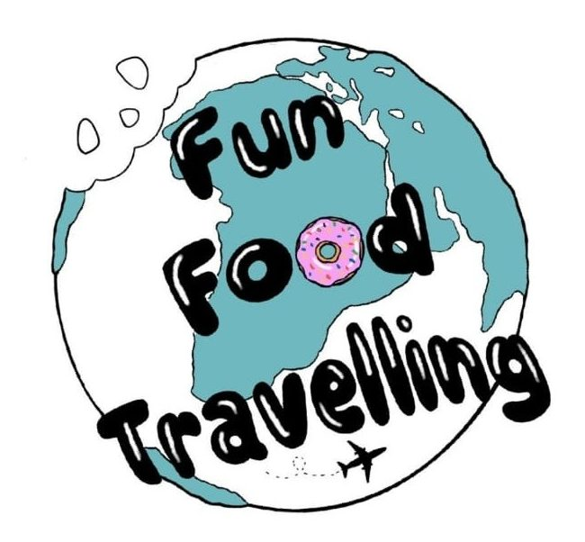 Fun Food Travelling