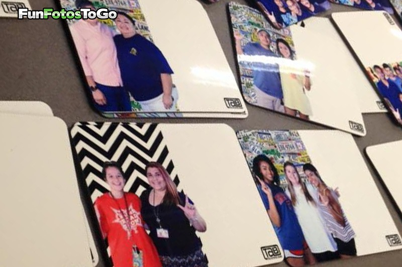 Photo Dry Erase Boards 5