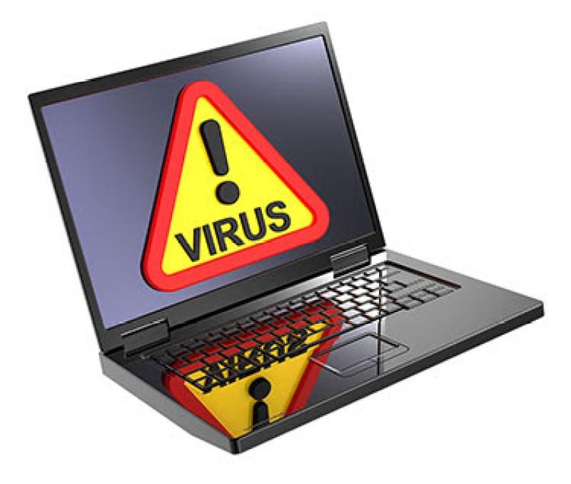 Computer Virus क्या होता है वायरस के कितने प्रकार है