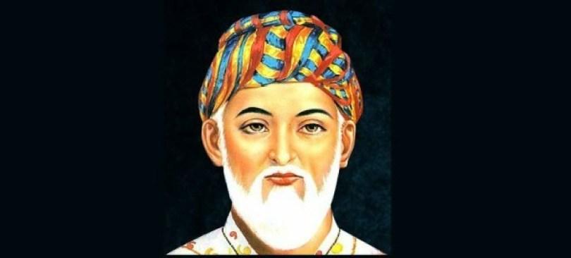 रहीम का जीवन परिचय (Biography of Rahim )