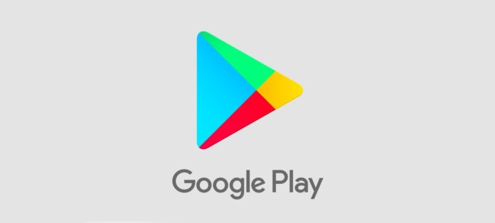 Laptop Me Playstore Kaise Download Kare