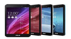 mobile Tablet क्या है और इसका क्या कार्य है