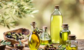 जैतून के तेल के फायदे और नुकसान - Olive Oil Benefits and Side Effects in Hindi
