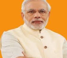 प्रधान मंत्री द्वारा देश में चलायी गयी योजनायें