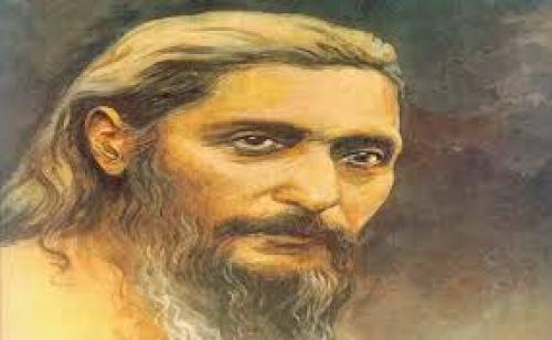 प्रसिद्ध कवी सूर्यकांत त्रिपाठी निराला का जीवन परिचय