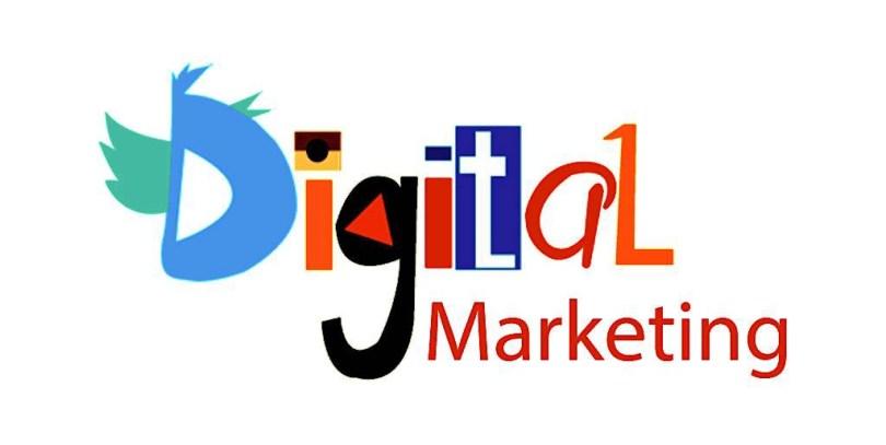 Digital Marketing क्या है और आपके Business को कैसे बड़ा सकता है