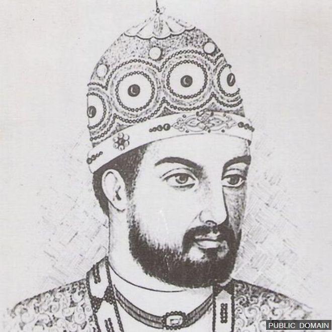 अलाउद्दीन खिलजी का इतिहास | Alauddin Khilji History In Hindi