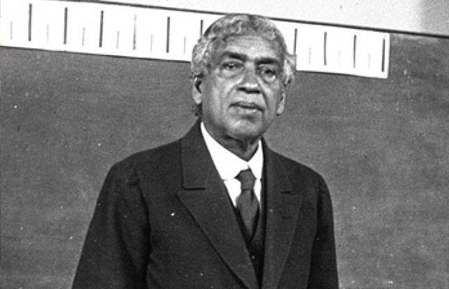 जगदीश चन्द्र बसु (Jagdish Chandra Basu)