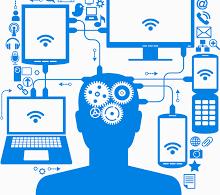 तकनीक के बारें में 27 रोचक तथ्य