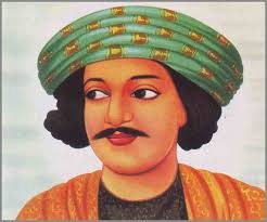राजा राममोहन राय के बारे मे 11 रोचक तथ्य