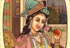 रजिया सुल्तान का इतिहास और जीवन परिचय